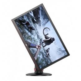 AOC G2770PF 27 LED Gaming Monitor