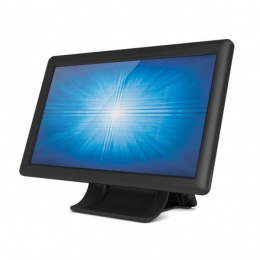 ELO POS 1509L-8UWA-0-G Touch 15 Monitor - E534869