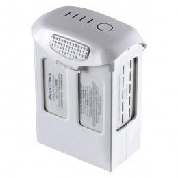 DJI baterija za Phantom 4, 5870mAh