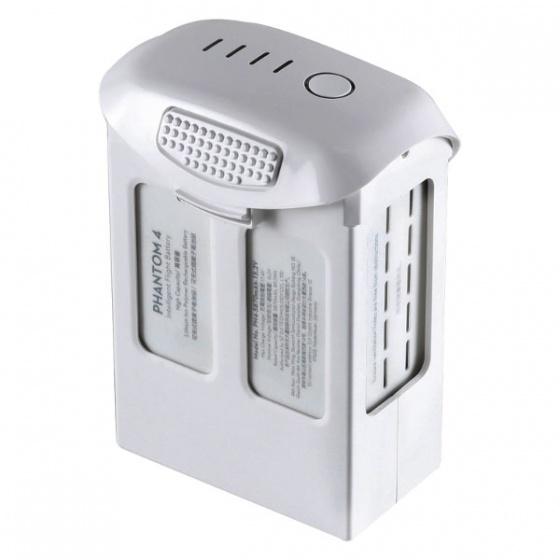 Baterija litijska za DJI Phantom 4 Pro