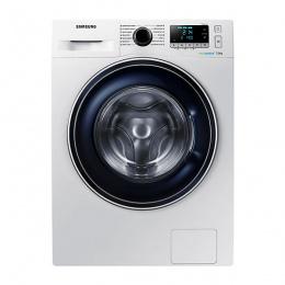 Samsung veš mašina WW70J5355FW
