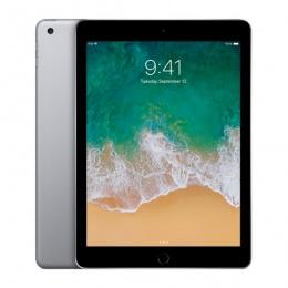 Apple iPad 9.7'' Wi-Fi 32GB Space Grey