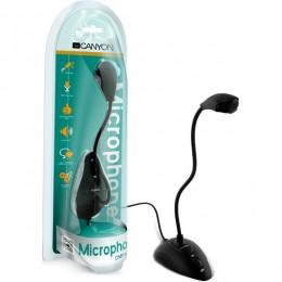 Canyon mikrofon CNR-MIC02N