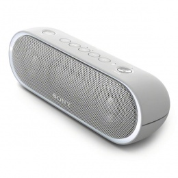 Sony bežični zvučnik XB20 bijeli