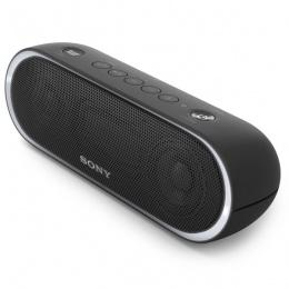 Sony bežični zvučnih XB20 crni