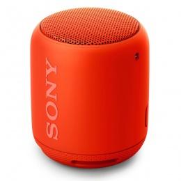 Sony bežični zvučnik XB10 crveni