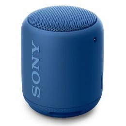 Sony bežični zvučnik XB10 plavi