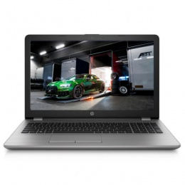 Laptop HP 250 G6 (1WY11EA)
