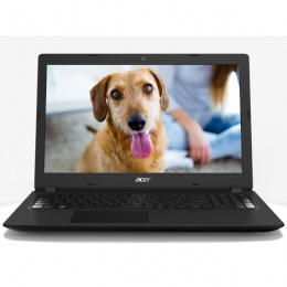 Laptop Acer A315-31-C4E2 (nx.gntex.047)