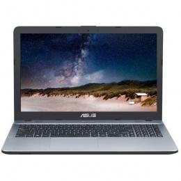 Laptop Asus X541NC-GO152