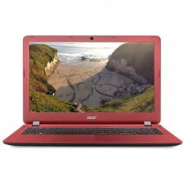 Laptop Acer Aspire ES1-432-C51K (NX.GJGEX.005)