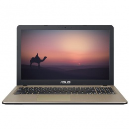 Laptop ASUS X540LA-XX1017
