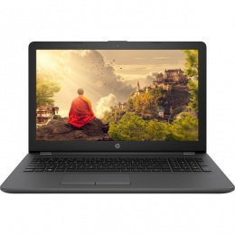 Laptop HP 250 G6 (2HG28EA)