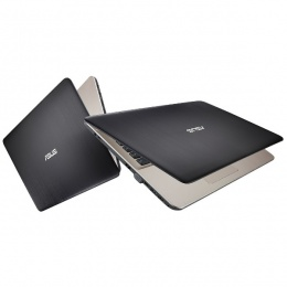 Laptop Asus X541NA-DM161T