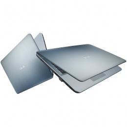 Laptop Asus X541UV-DM1393