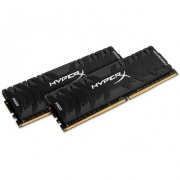 HyperX Predator 32GB 3000MHz (2x16GB), HX430C15PB3K2/32