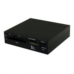 LC-Power čitač kartica interni USB 3.0, LC-CR-2