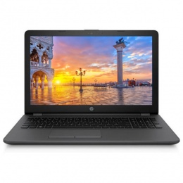 Laptop HP 255 G6 (1WY17EA)
