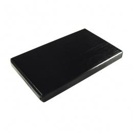 LC-Power kućište za HDD USB 3.0, LC-25U3-HYDRA