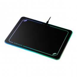 LC-Power RGB podloga za miša, LC-MPAD-RGB