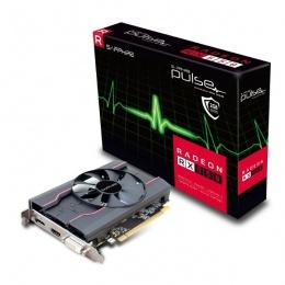 Sapphire AMD Rad135830135830135830eon RX550 2GB DDR5, 11268-16-20G