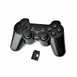Gigatech gamepad GP-600 Wireless za PC, PS3, XBOX 360