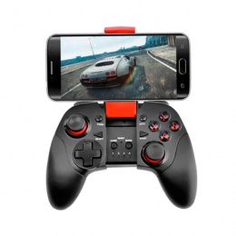 Gigatech gamepad GP-500 Bluetooth za Android, iOS, PC, XBOX 360