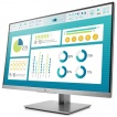 HP EliteDisplay E273 27 LED IPS Monitor