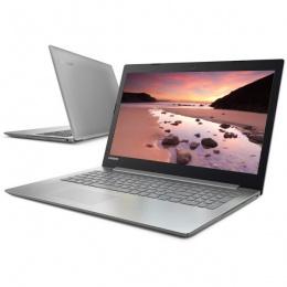 Laptop Lenovo IP 320-15 (80XH01V7SC)