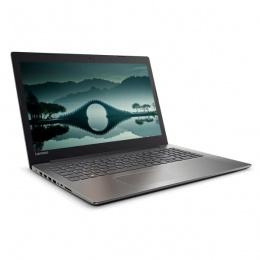 Laptop Lenovo IP 320-15 (80XH01V6SC)