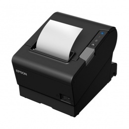POS Printer Epson TM-T88VI-111 (C31CE94112)
