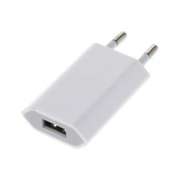 Apple adapter 5W MD813ZM/A