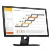 Dell E2418HN 23,8 LED Monitor