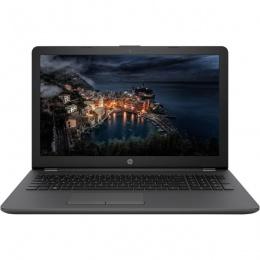 Laptop HP 255 G6 (3GJ48ES)