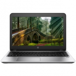 Laptop HP 455 G4 (Y8A70EA)