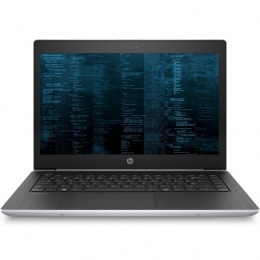 Laptop HP ProBook 440 G5 (2RS33EA)