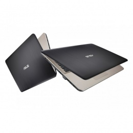 Laptop Asus X541NA-GO020