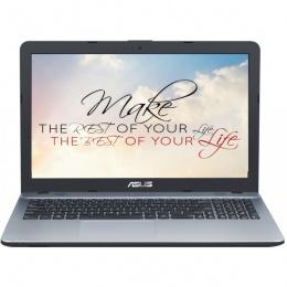 Laptop Asus X541SC-DM145D