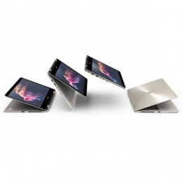 Laptop Asus ZenBook Flip UX461UA-E1013T