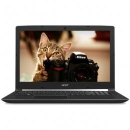 Laptop Acer Aspire 5 A515-51G-30X3 (NX.GPCEX.023)