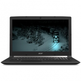Laptop Acer Aspire 5 A515-51G-54Z3 (NX.GT1EX.019)