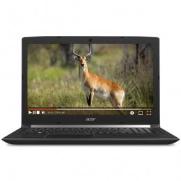 Laptop Acer 5 A515-51G-58JS (NX.GPEEX.019)