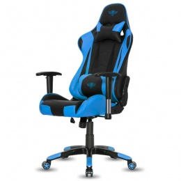 Spirit of Gamer stolica Demon plava SOG-GCDBL