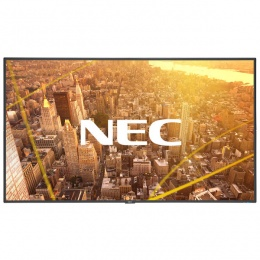 NEC ekran Multisync C501 50