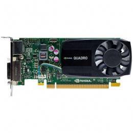 PNY NVIDIA Quadro K620 2GB DDR3, VCQK620-PB