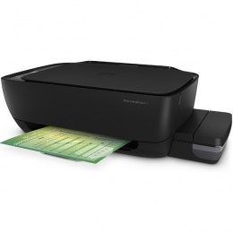 HP Ink Tank Wireless 415 All-in-One Printer (Z4B53A)