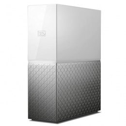 WD Externi 6TB My Cloud Home, WDBVXC0060HWT