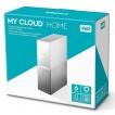 WD Externi 6TB My Cloud Home, WDBVXC0060HWT