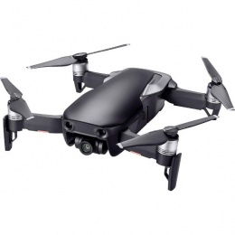 DJI Mavic AIR crni