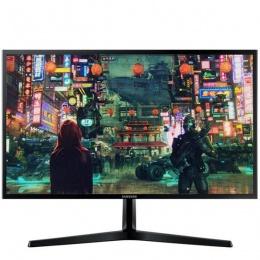 Samsung LS24F356FHUXEN 23,5 LED IPS Monitor